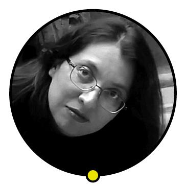 María Eugenia Herrera Azoños | M.E. Herrera Azoños