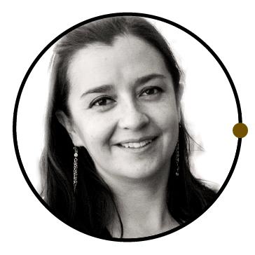 Dalia Larisa J. Otero | Dalia Larisa Juárez Otero