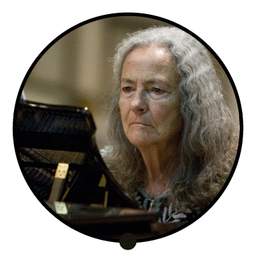Marta García Renart