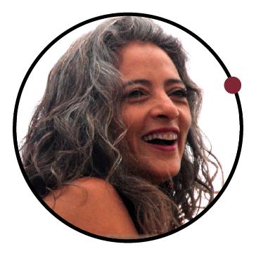 Nora Medina Chavez
