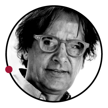 José Roberto González García